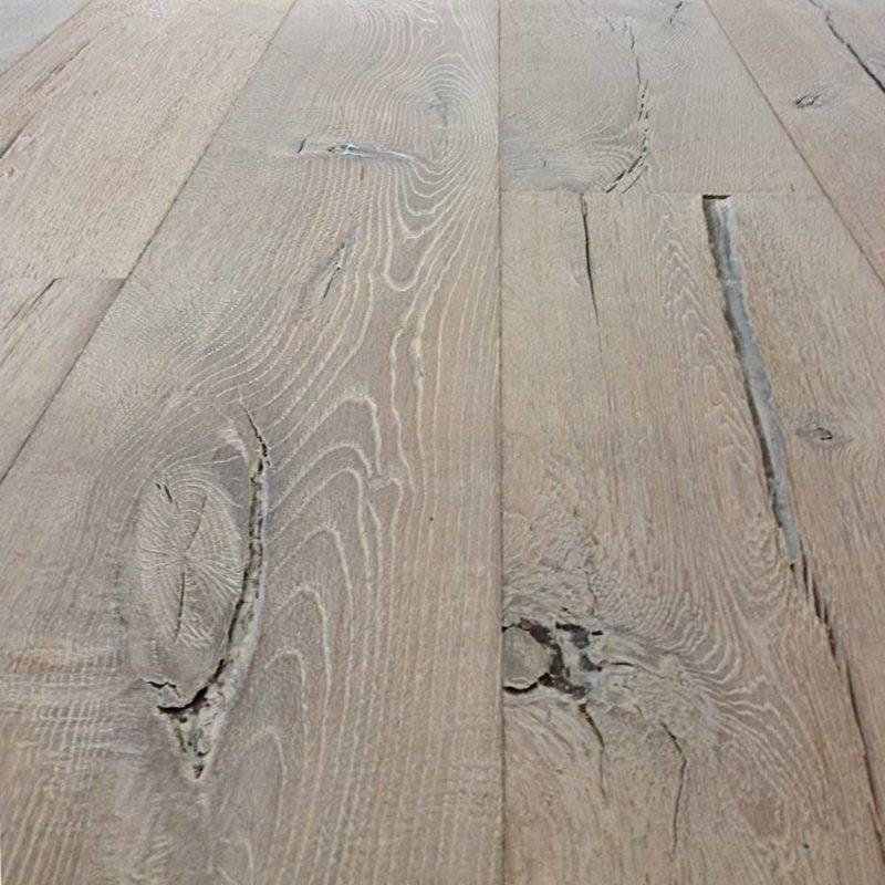 http://www.tiradebv.nl/wp-content/uploads/2019/07/houten-vloeren-800x800.jpg