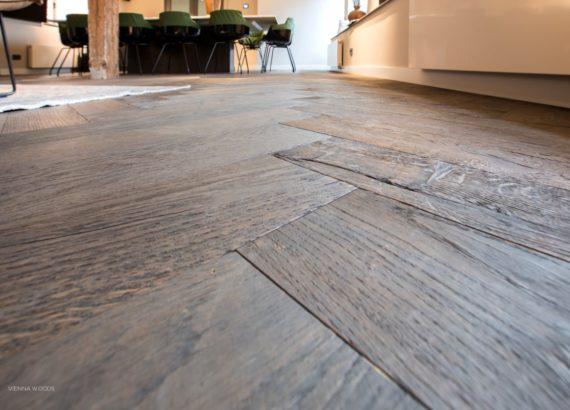 http://www.tiradebv.nl/wp-content/uploads/2019/07/raftwood-visgraat-2-570x410.jpg